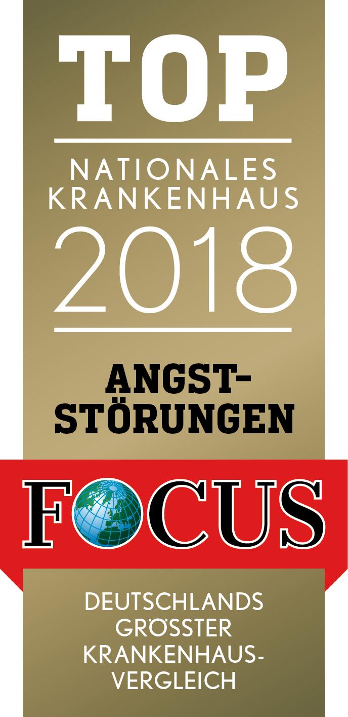 43FCG NatKrankenhaus Siegel Klinikliste Angststörungen 2018