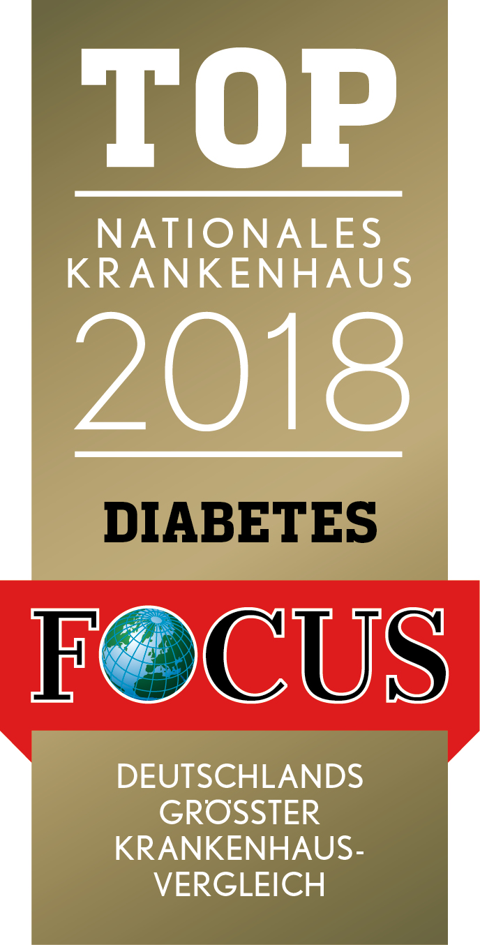 43FCG NatKrankenhaus Siegel Klinikliste Diabetes 2018