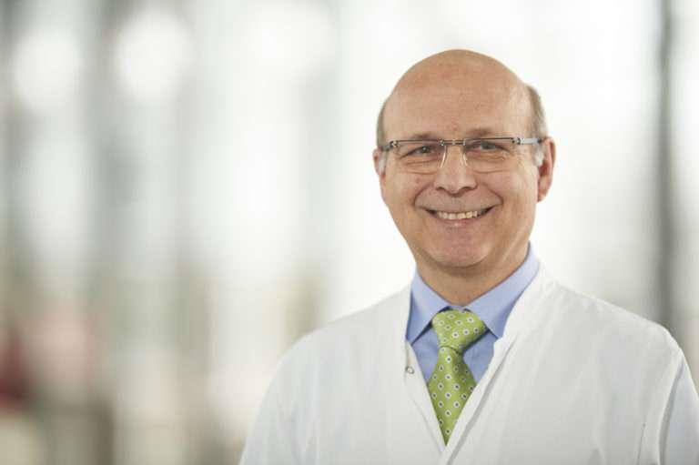 Prof. Behr_01