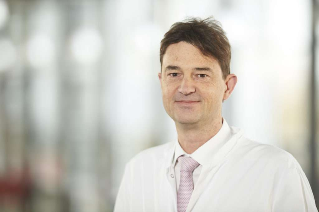 Prof. Neumann-Haefelin 02