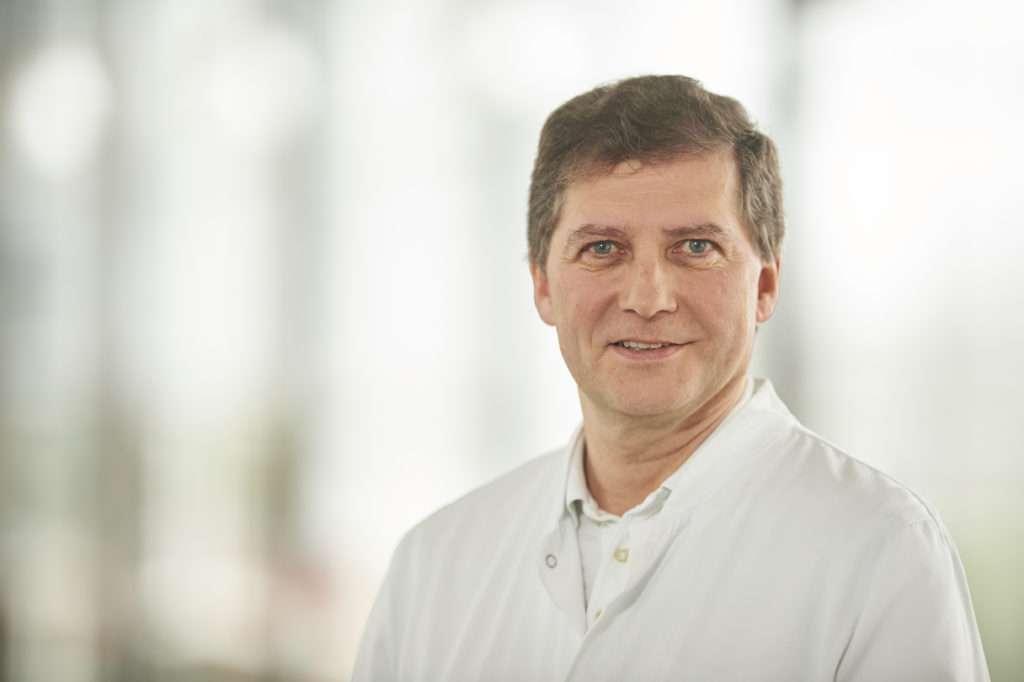 Prof. Radzwill_01
