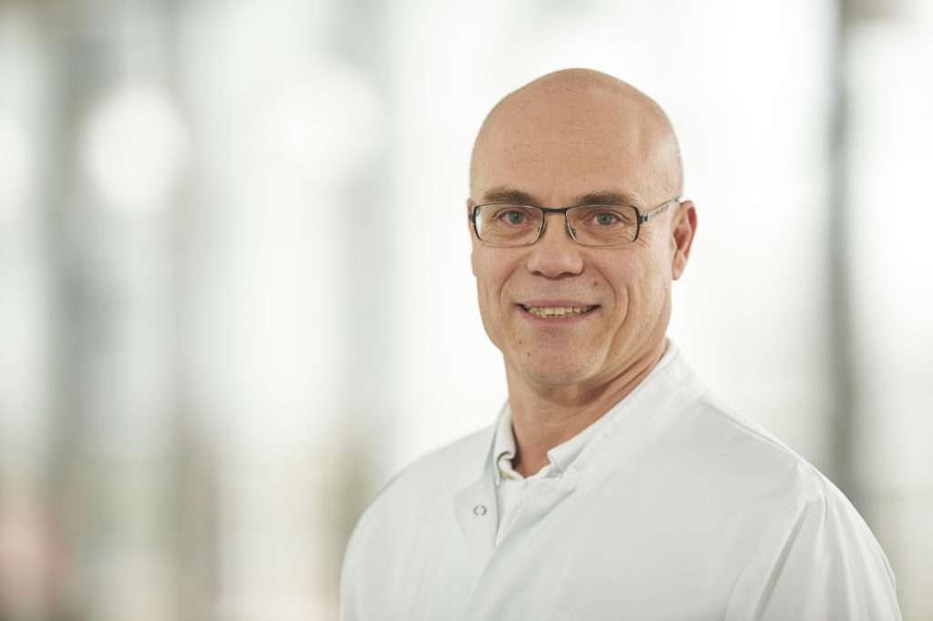 Prof. Schwager_06