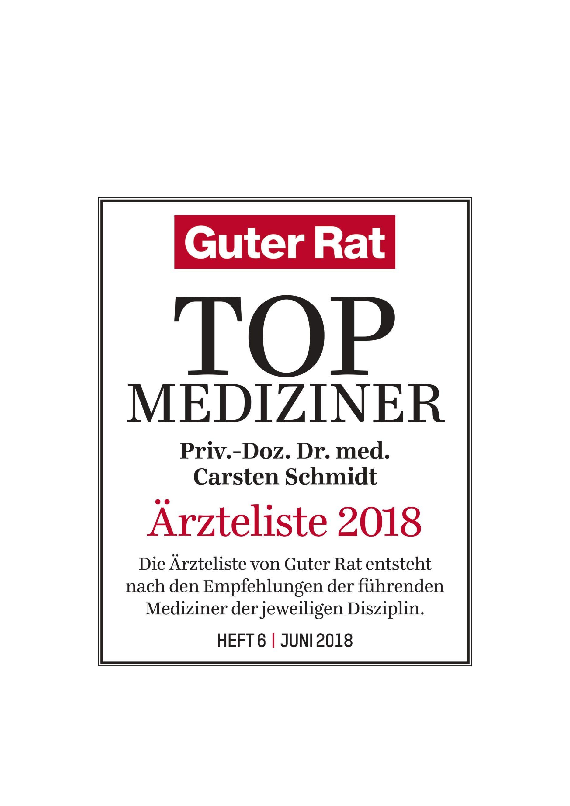 Gemütlich Reha Stehenden Rahmen Ideen - Rahmen Ideen ...