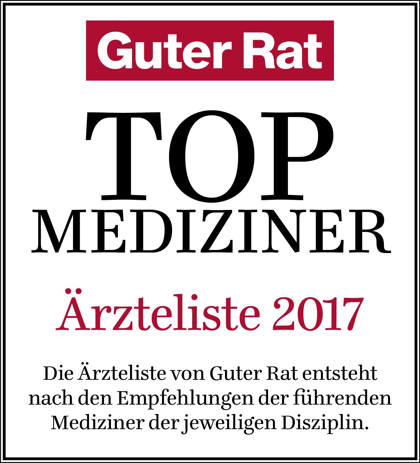 Charmant Bester Lebenslauf Rat Fotos - Entry Level Resume Vorlagen ...