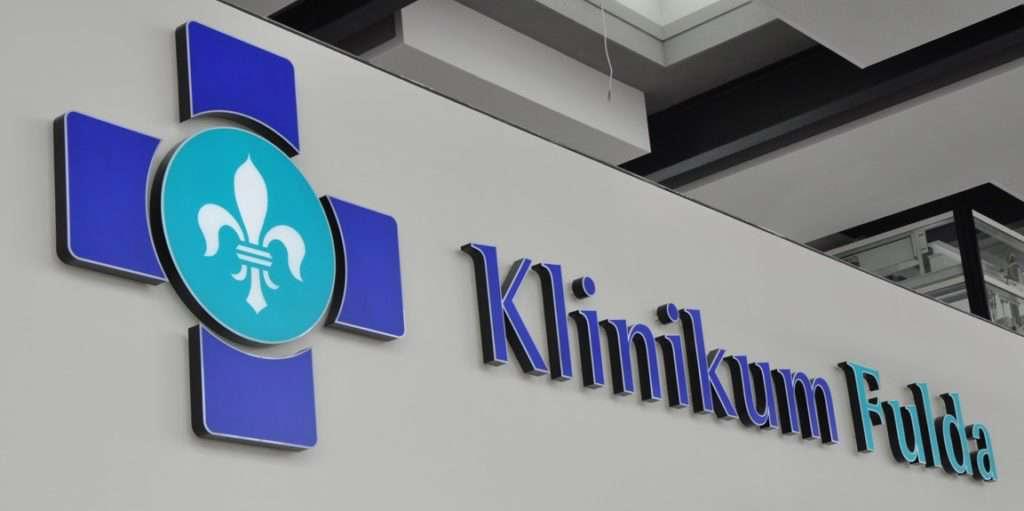 Logo Eingang Beschnitten