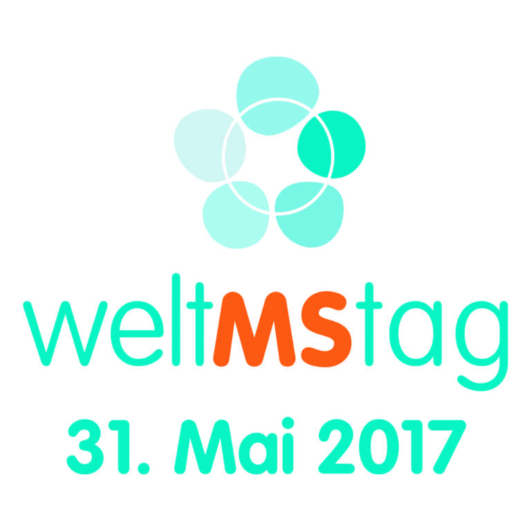Logo WeltMStag 2017 4c 300dpi Print