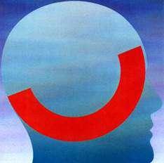 Bildmarke Kopfzentrum
