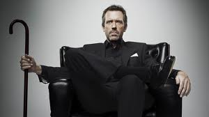 Dr. House Images
