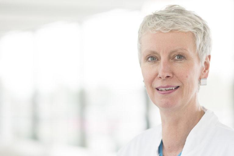 DSC 9257 Dr Andrea Distelrath