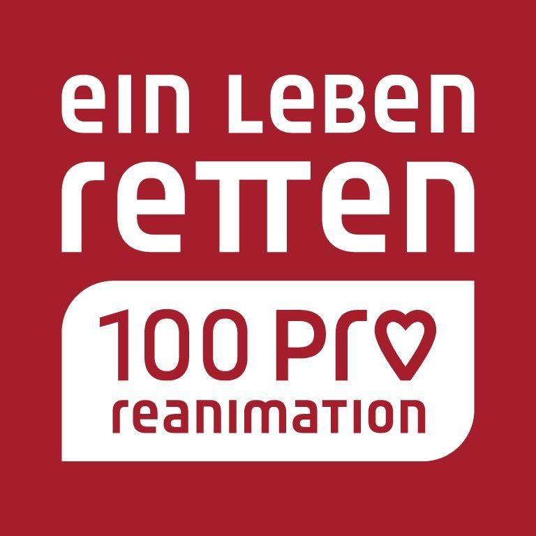 ELR Logo Weissaufrot