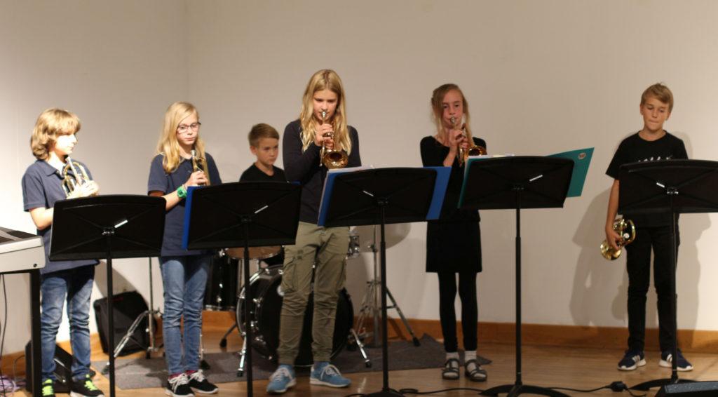 Sonntagsmatinee Trombi Crescendo (2) Beschnitten