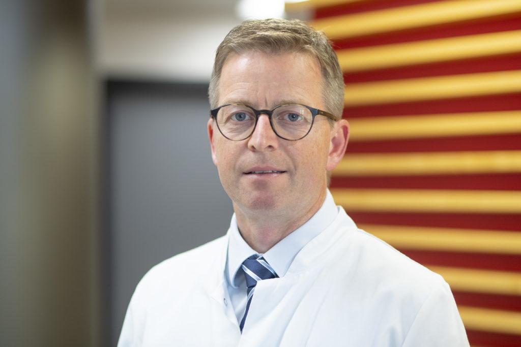 Dr. Hohenberger DSC 5737
