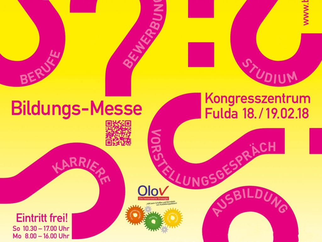 Bildungsmesse Fulda 1368×1030