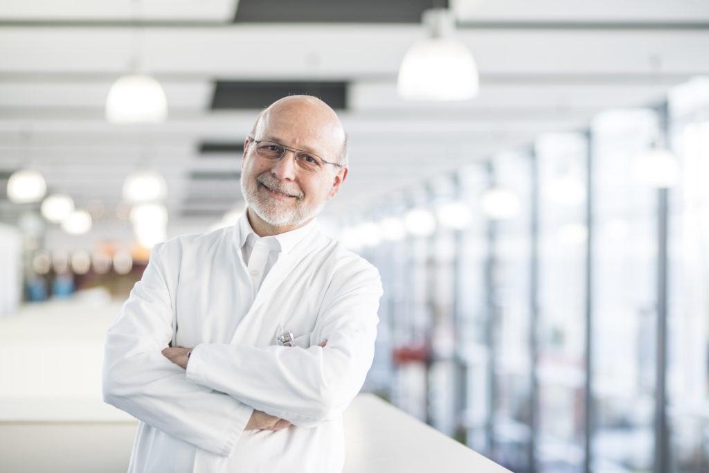 Prof. Behr ABI Wer Zahlt DSC 9647