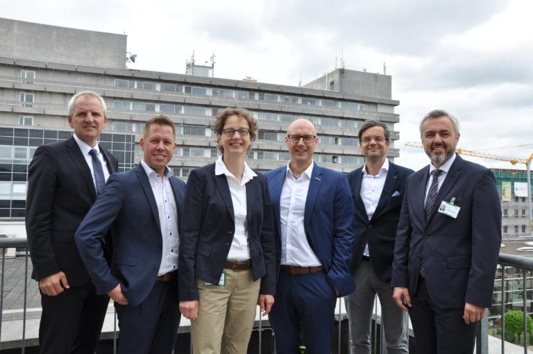 Kooperation Medianan Klinikum Fulda DSC 5851
