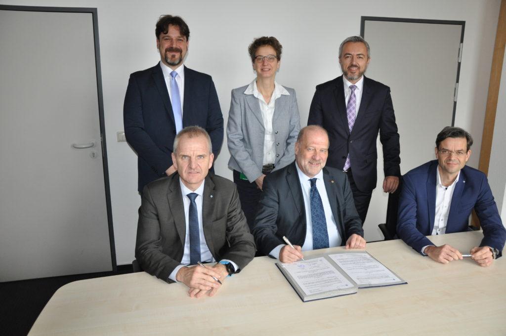 Kooperationsvertrag AWO DSC 8246