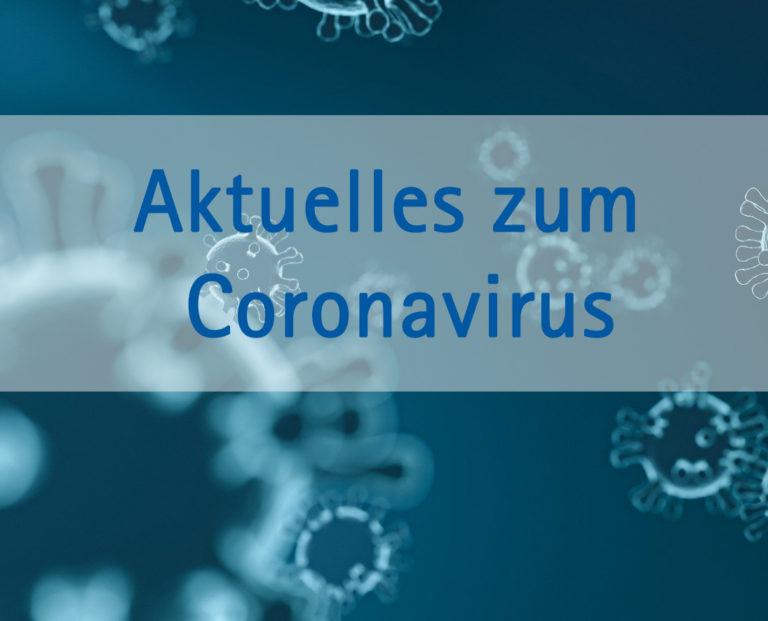 Corona Virus V1 (1 0)