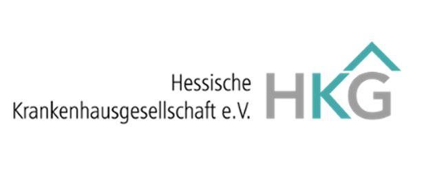 HKG Logo