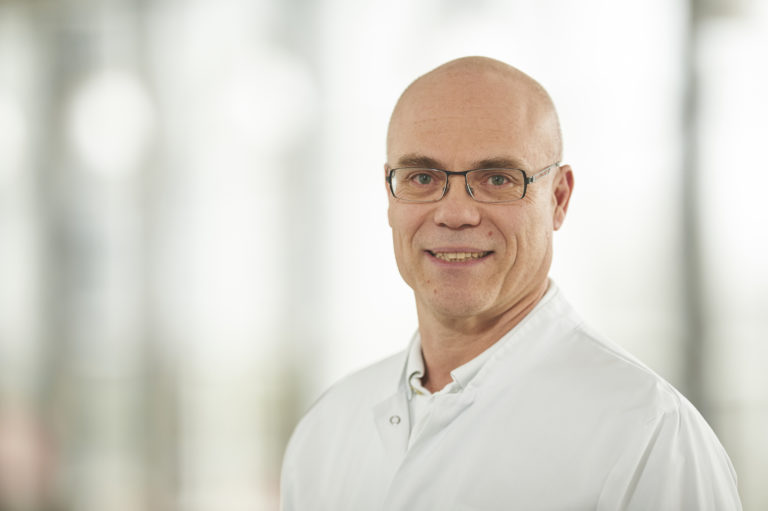Prof. Schwager 06