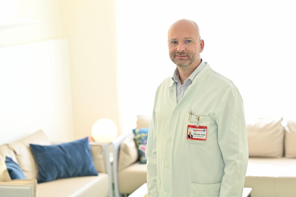 TOP Dr. Schiel Bild 3