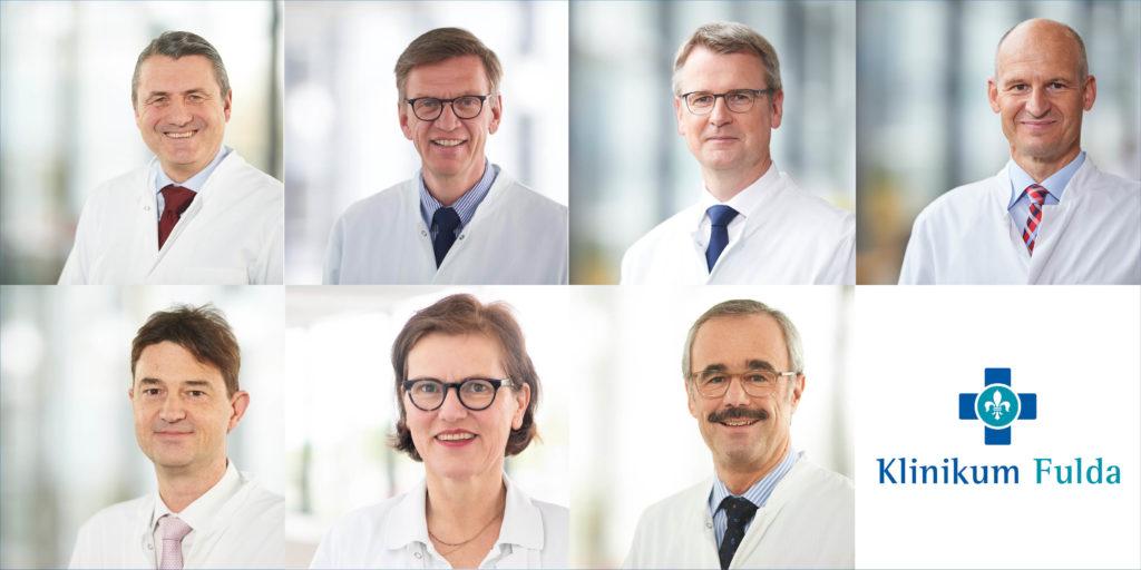 FOCUS Klinikliste 2021 Bild CÄ (1 0)