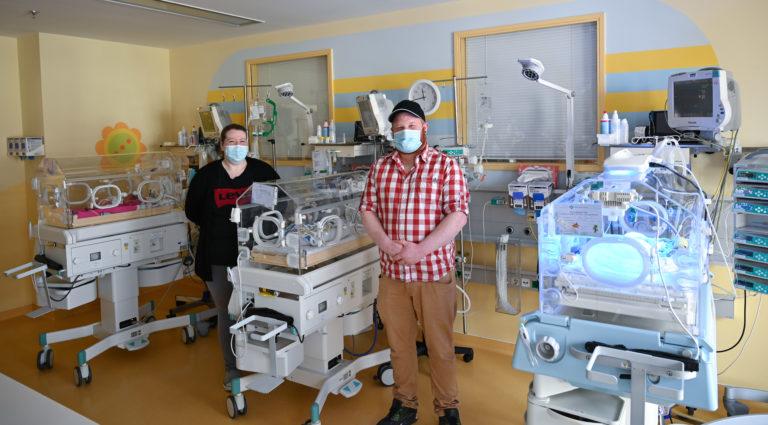 PD Dr Hawighorst 333 Geburt 1