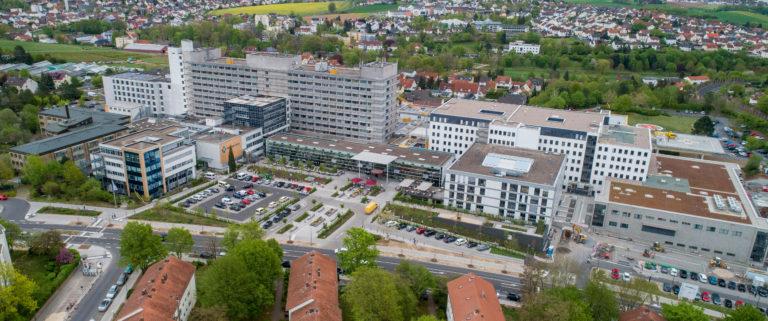 KLinikum Fulda DJI 0018 Beschnitten