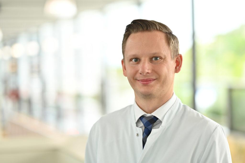 OU Dr. Malcherczyk 1